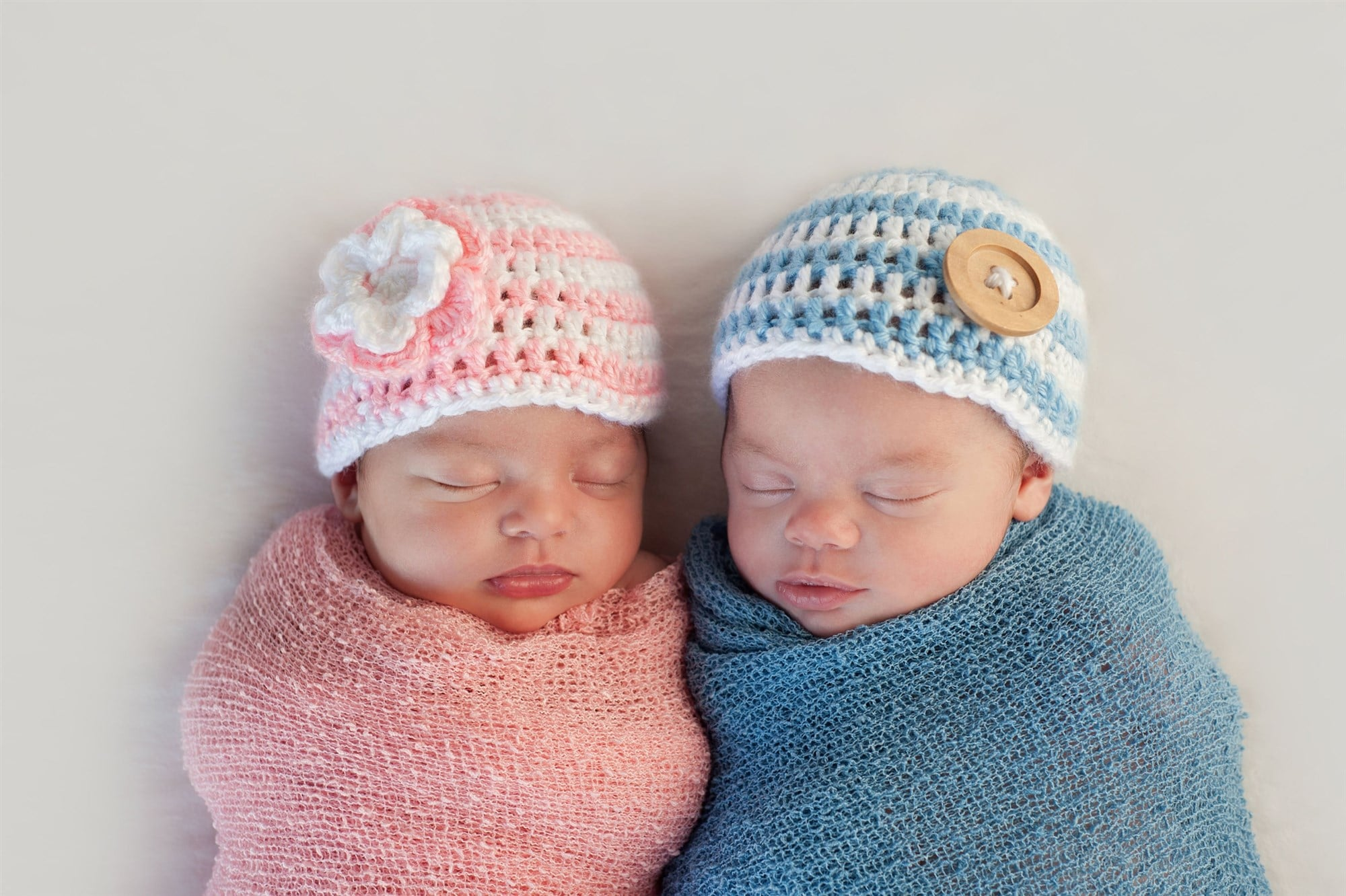 ivf for twins