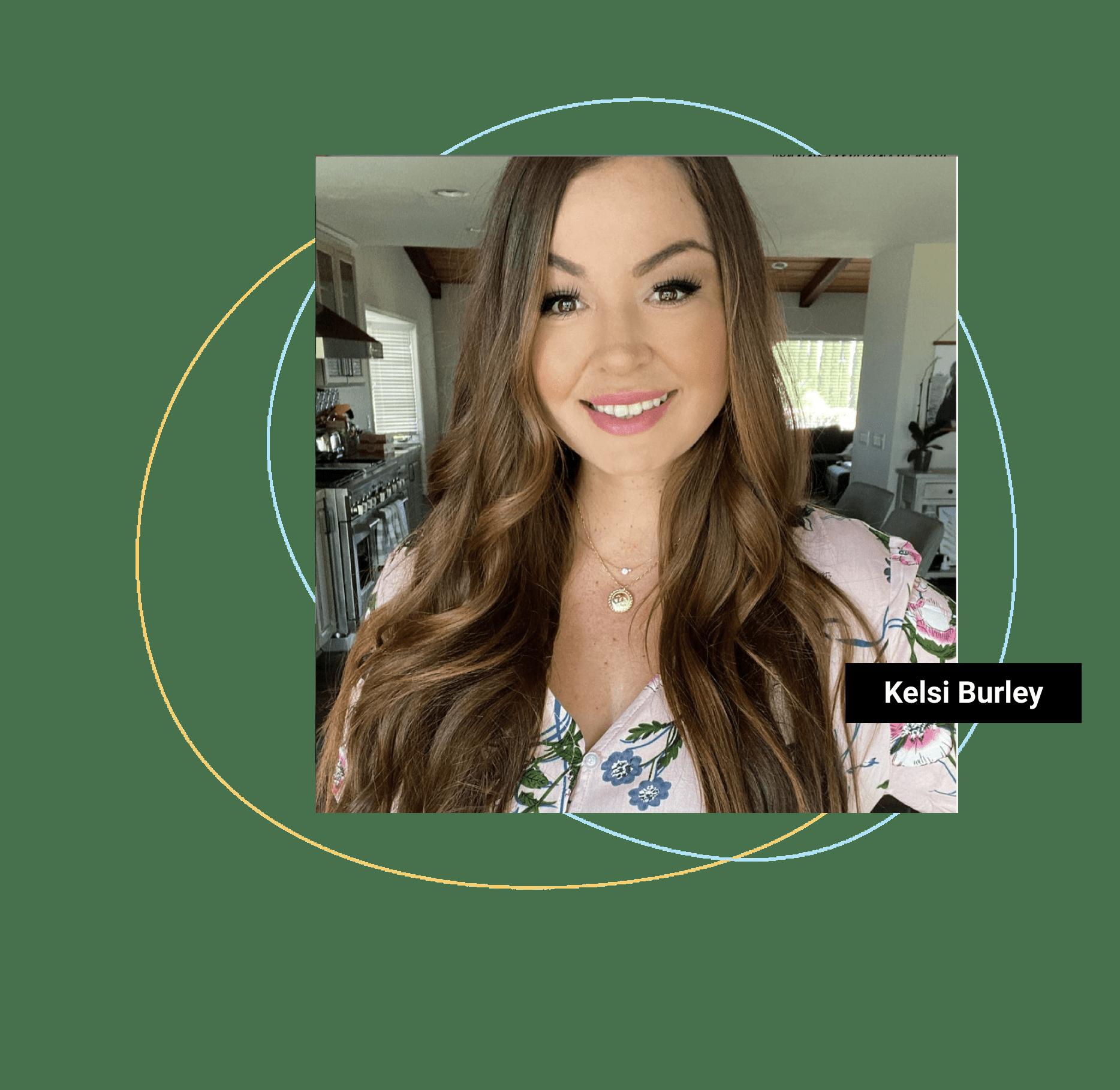 kelsi_burley