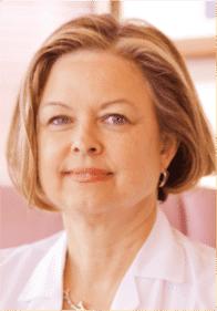Dr. Ingrid Rodi