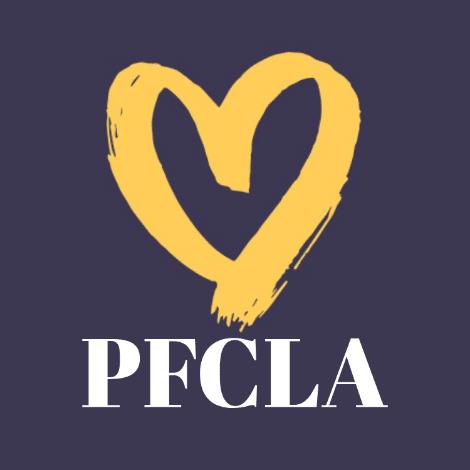 PFCLA